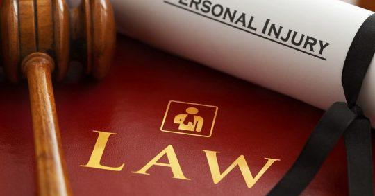 Advokat för olika behov